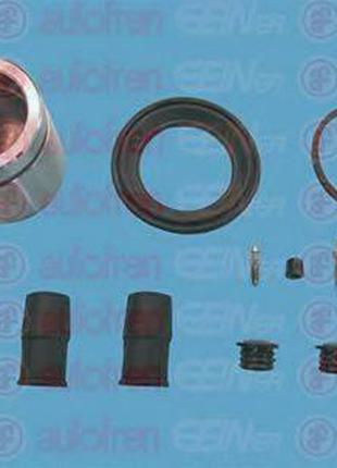 Ремкомплект, тормозной суппорт AUTOFREN SEINSA D41386C на BMW ...