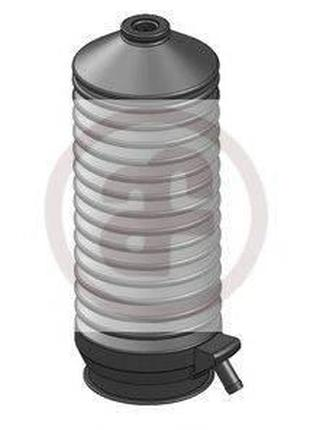 Комплект пылника, рулевое управление AUTOFREN SEINSA D9038 на ...