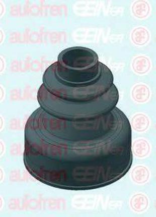 Комплект пылника, приводной вал AUTOFREN SEINSA D8045 на PEUGE...
