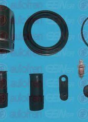 Ремкомплект, тормозной суппорт AUTOFREN SEINSA D41150C на VW T...