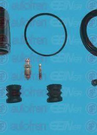 Ремкомплект, тормозной суппорт AUTOFREN SEINSA D41103C на VW C...