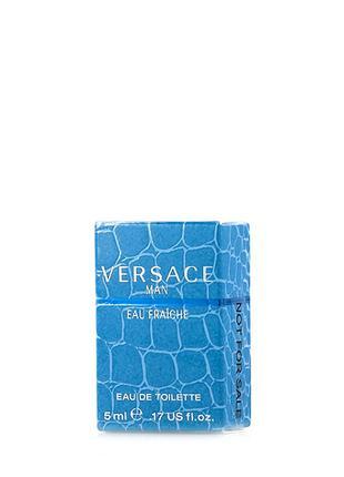Versace Man Eau Fraiche mini