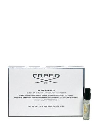 Creed Millesime Imperial - vial