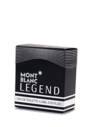 Montblanc Legend - mini