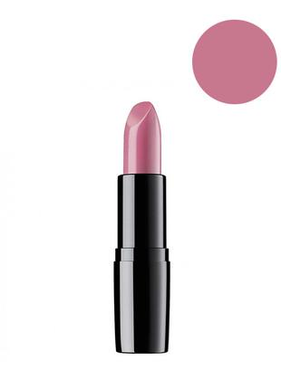 Artdeco Perfect Color Lipstick Помада для губ 091A