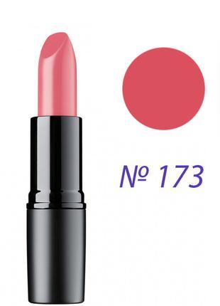 Artdeco Perfect Mat Lipstick Помада Матовая для губ 134.173