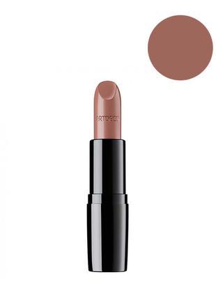 Artdeco Perfect Color Lipstick Помада для губ 854
