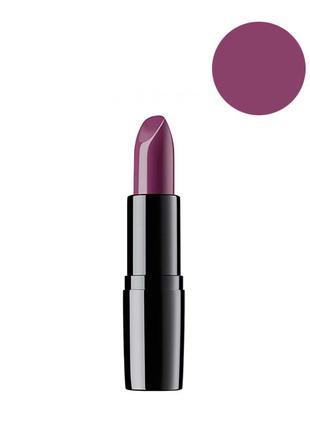 Artdeco Perfect Color Lipstick Помада для губ 031А