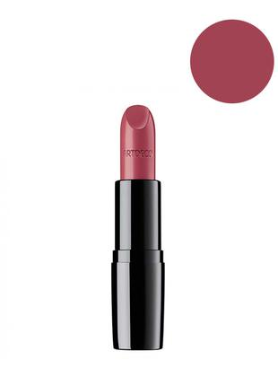 Artdeco Perfect Color Lipstick Помада для губ 818