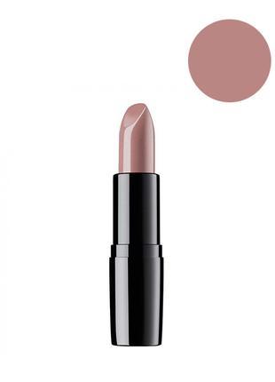 Artdeco Perfect Color Lipstick Помада для губ 039А