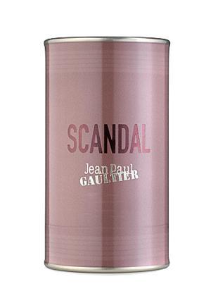 Jean Paul Gaultter Scandal