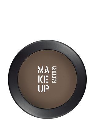 Make Up Factory Mat Eye Shadow Тени для век одинарные матовые ...