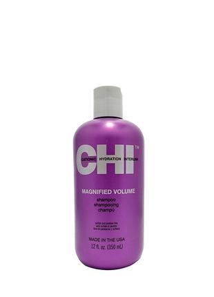CHI Magnified Volume Shampoo - Шампунь для объема