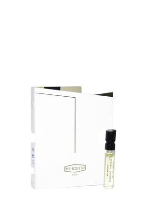 Ex Nihilo Midnight Special - vial spray