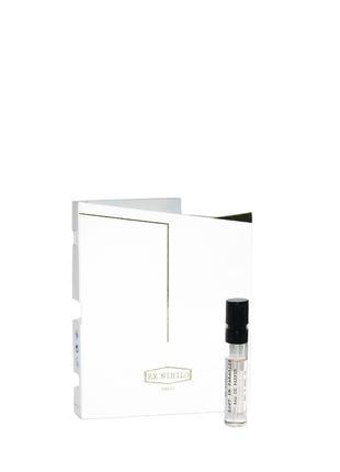 Ex Nihilo Lust In Paradise - vial spray