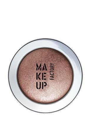 Make Up Factory Eye Shadow Тени для век одинарные 250.31A