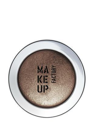 Make Up Factory Eye Shadow Тени для век одинарные 250.29