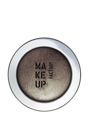 Make Up Factory Eye Shadow Тени для век одинарные 250.17