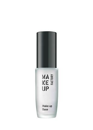 Make Up Factory Make up Base База под макияж 25800