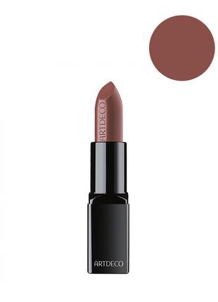 Artdeco Art Couture Lipstick Помада для губ придающая объём 12...
