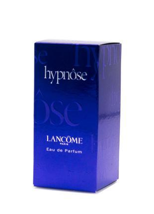 Lancome Hypnose - mini