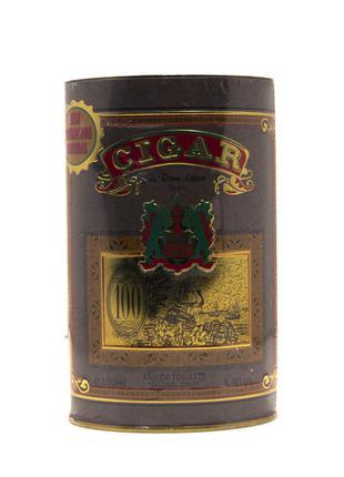 Remy Latour Remy Latour Cigar