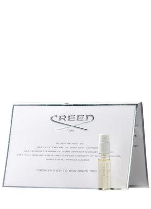 Creed Aventus for Her vial