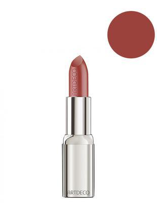 Artdeco High Perfomance Lipstick Помада для губ 458