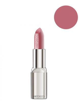 Artdeco High Perfomance Lipstick Помада для губ 469