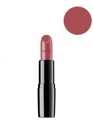 Artdeco Perfect Color Lipstick Помада для губ 889