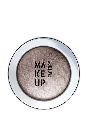 Make Up Factory Eye Shadow Тени для век одинарные 250.11