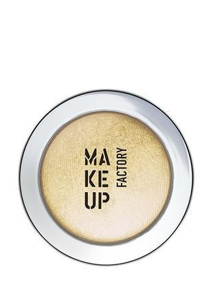 Make Up Factory Eye Shadow Тени для век одинарные 250.40