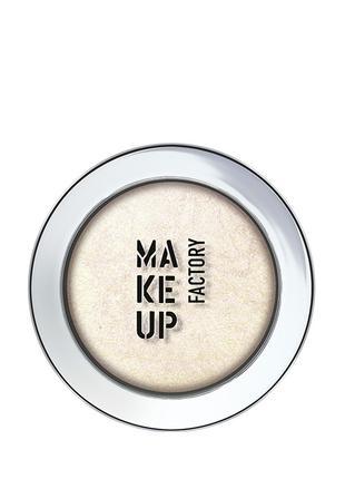 Make Up Factory Eye Shadow Тени для век одинарные 250.23C