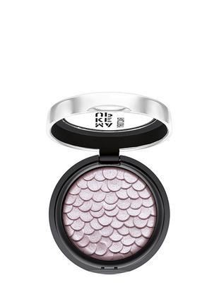 Make Up Factory Chromatic Glam Eye Shadow Тени для век 2512.20