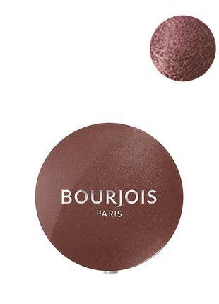Bourjois Ombre A Paupieres Eyeshadow Моно тени для век 07 pupl...