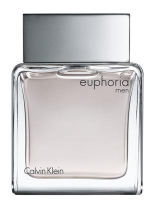 Calvin Klein Euphoria Men - TESTER