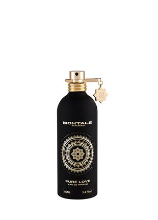 Montale Pure LoveTESTER