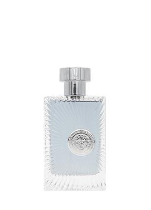 Fragrance World Versus Homme - Versace pour Homme - Tester