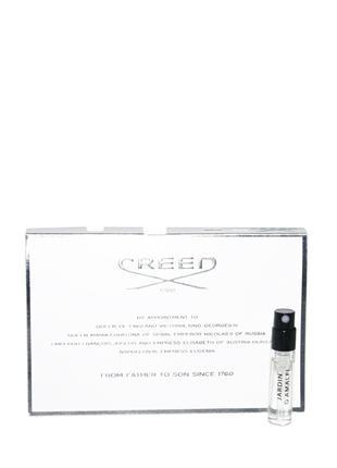 Creed Royal Exclusives Jardin d'Amalfi - vial