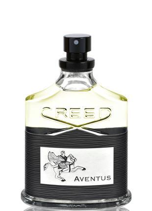 Creed Aventus - TESTER