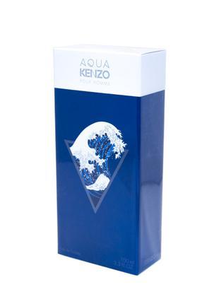 Kenzo Aqua Kenzo Pour Homme