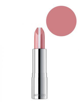 Artdeco Hydra Care Lipstick Помада для губ 183.20