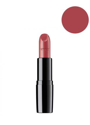 Artdeco Perfect Color Lipstick Помада для губ 881
