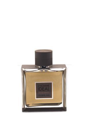 Guerlain L'Homme Ideal Eau de Parfum Tester