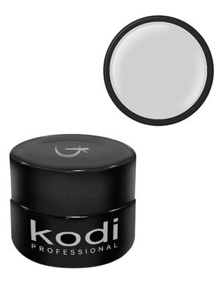 Kodi Professional Гель - краска 01