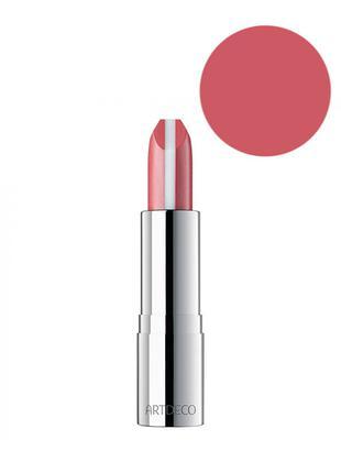 Artdeco Hydra Care Lipstick Помада для губ 183.10