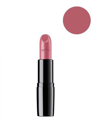 Artdeco Perfect Color Lipstick Помада для губ 961