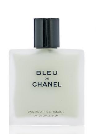 Chanel Bleu de Chanel - Бальзам после бритья