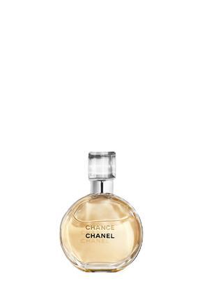 Chanel Chance - Parfum