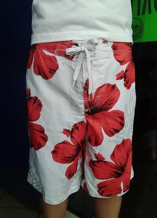Самые крутые шорты!!!